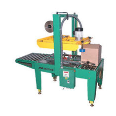 China Durable Automatic Carton Sealing Machine / Carton Box Manufacturing Machine factory
